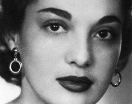 Śmierć Ireny Dziedzic skrywa tajemnicę. Do tej pory nikt o tym nie mówił