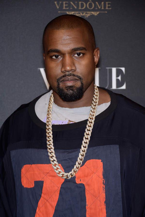 Irina Shayk ma romans z Kanye Westem? Doniesienia zachodnich mediów