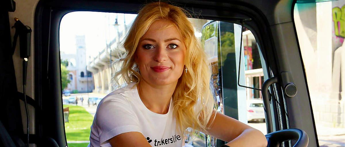Iwona Blecharczyk Wikipedia