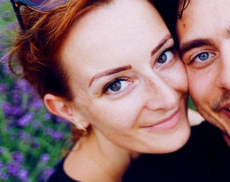 """""""Jesteśmy bardzo szczęśliwi, że przeszliśmy do kolejnego etapu naszego związku!"""". Iwona Cichosz zaręczyła się!"""