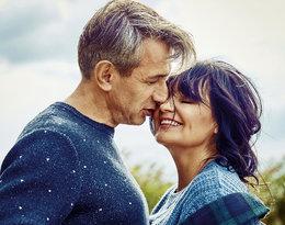 Ich miłość kwitnie! Iwona Pavlović i WojtekOświęcimski w romantycznym teledysku VIVY!