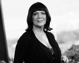 Nie żyje Izabela Skrybant-Dziewiątkowska. Miała 78 lat