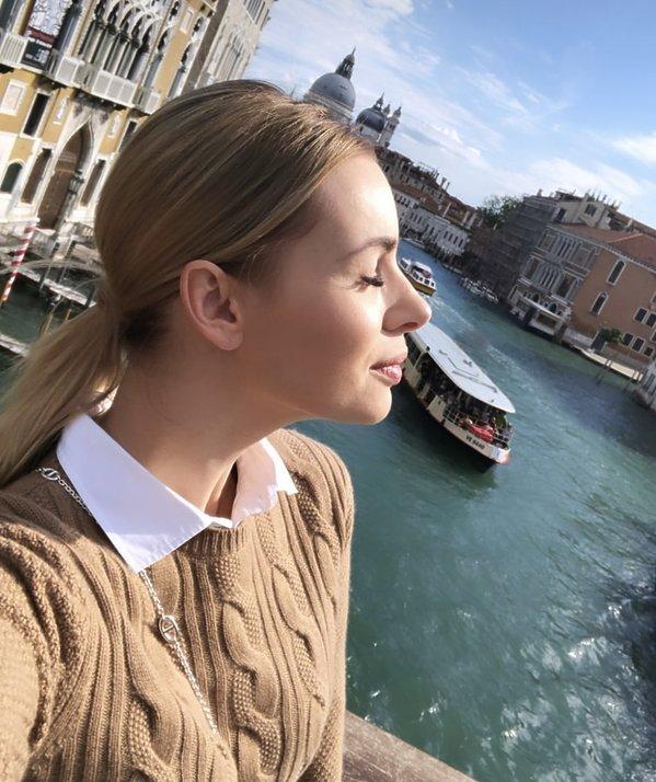 Izabela_Janachowska_Włochy2019