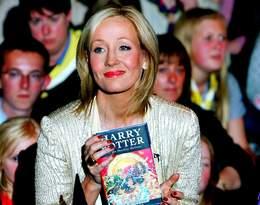 Mija 20 lat od premiery Harry'ego Pottera w Polsce!