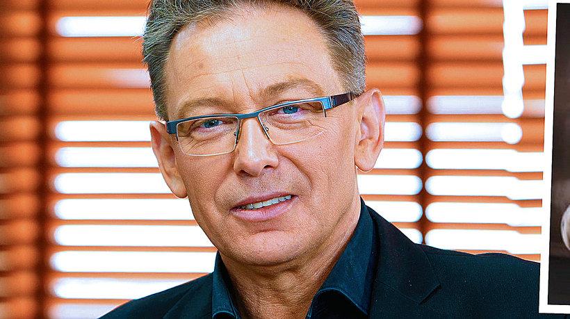Jacek Borkowski,viva.pl