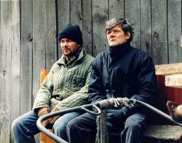 Jacek Braciak i Henryk Gołębiewski, Edi