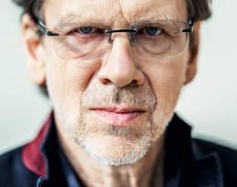 Jacek Santorski o życiu po pandemii koronawirusa. Tak będzie wyglądało