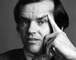 Legenda kina i oscarowy rekordzista. Jack Nicholson obchodzi dziś urodziny!