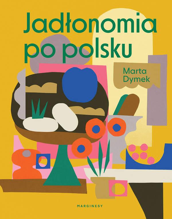 Jadłonomia po polsku