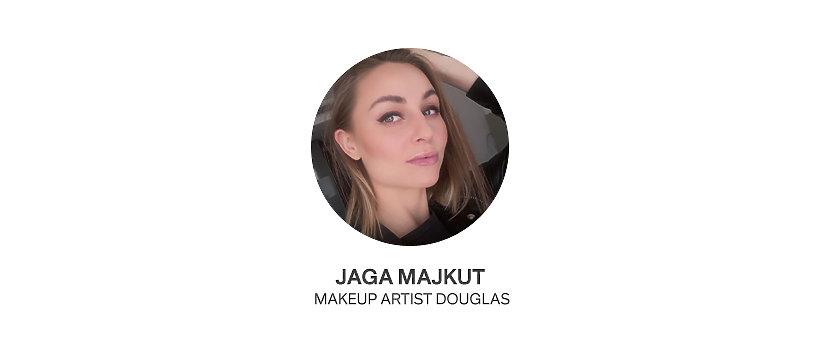 jaga_z_douglas