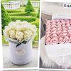 Jak aranżować kwiaty?