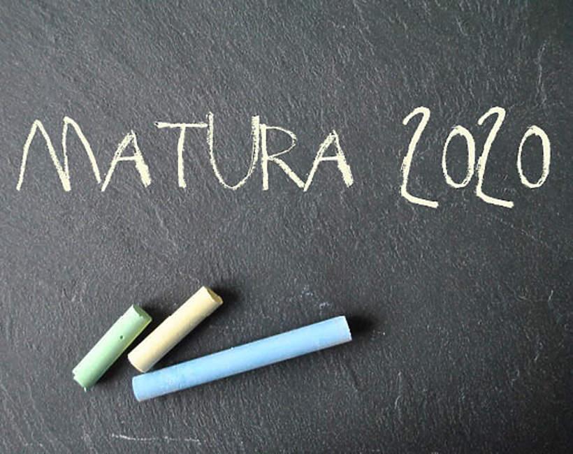 jak-beda-wygladaly-matury-2020-tablica