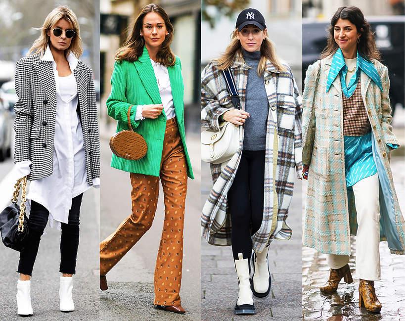 jak-modnie-stylizowac-koszule-oversize-zima-2020-2021-sprawdz