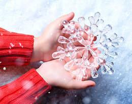 Zimowa pielęgnacja dłoni - co zrobić, by uchronić je przed mrozem?
