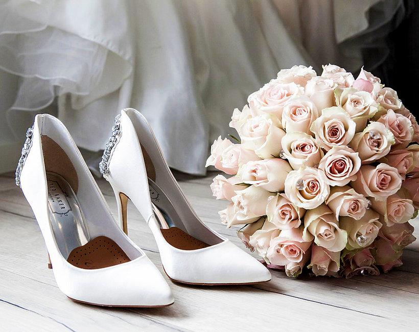 Jak się ubrać na wesele?