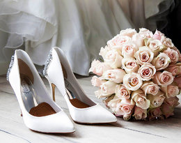 Jak się ubrać na wesele? Te triki musisz znać!