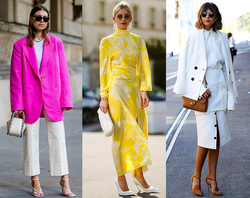 jak-ubrac-sie-na-chrzciny-postaw-na-modne-sukienki-marynarki-i-eleganckie-spodnie1