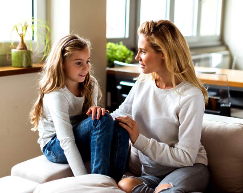 Jak uczyc dziecko tolerancji?