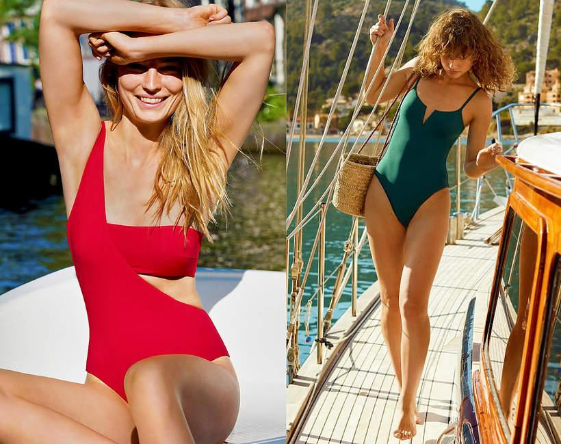 jak-wybrac-idealny-stroj-kapielowy-i-bikini-na-szerokie-biodra-i-duzy-biust-modne-modele-znajdziesz-w-hm0