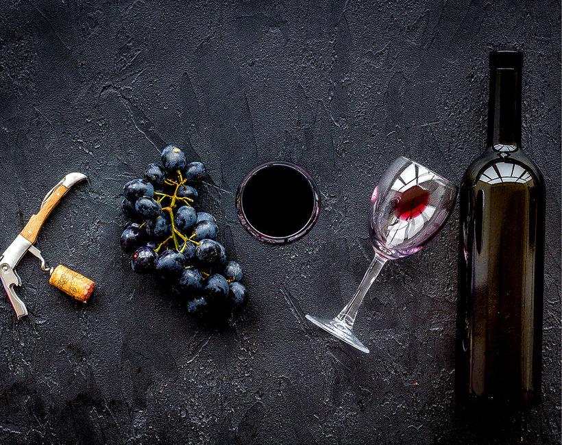Jak wybrać wino