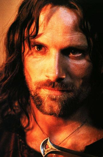 Jak wygląda dzisiaj Viggo Mortensen, filmowy Aragorn? Tak zmienił się dla filmu Green Book