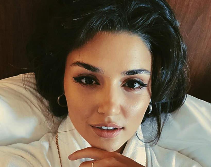 jak-wyglada-najpiekniejsza-kobieta-swiata-2020