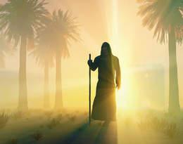 Jak naprawdę wyglądał Jezus?Jego wizerunek przez lata pozostawał zagadką...