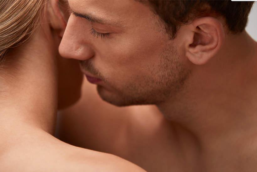 jakie perfumy działają na mężczyzn