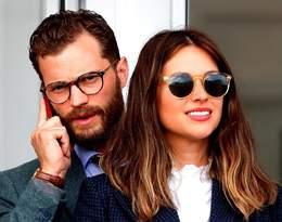 Kim jest żona Jamiego Dornana? To ona uwiodła filmowego Greya!