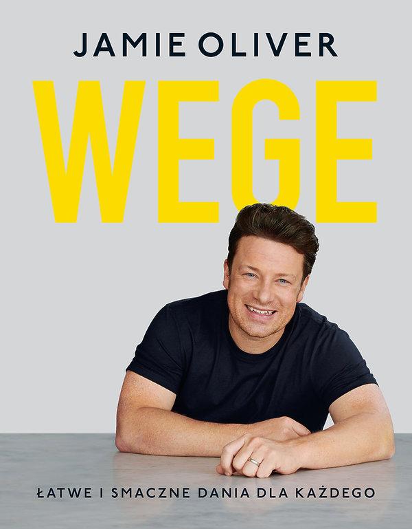 Jamie Oliver, Wege, Insignis