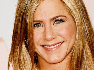 jamnik Jennifer Aniston