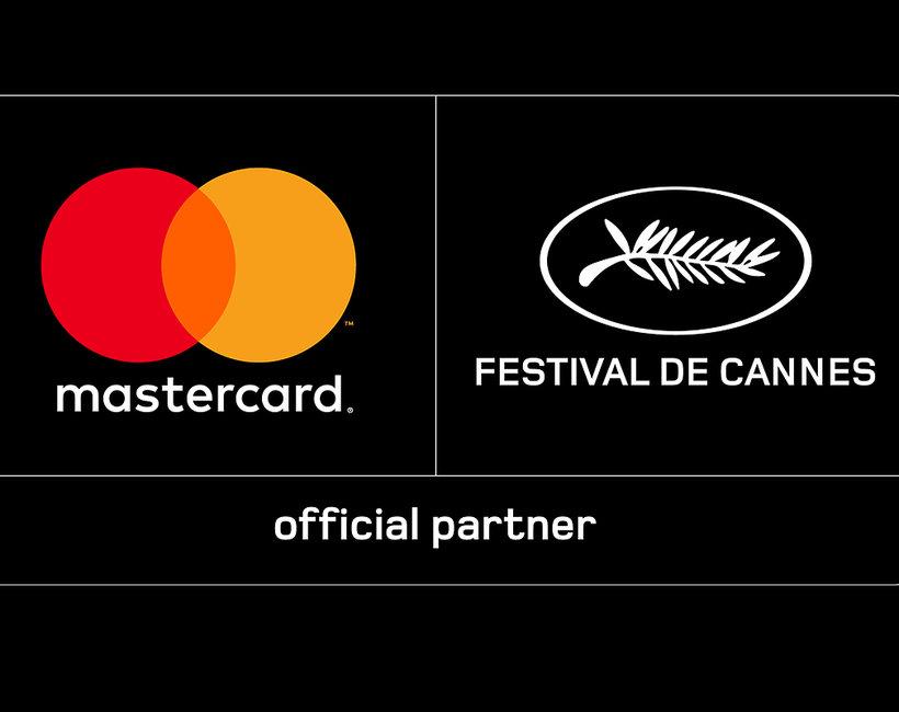 jamnik, Mastercard logo 2019, Cannes