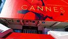 jamnik przygotowania Cannes