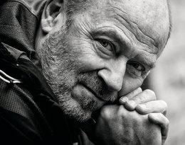 """Dramatyczne wyznanie Kolskiego: """"Córka miała żal, że zostawiłem rodzinę"""""""