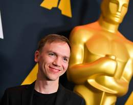Czy Sala samobójców. Hejter ma szansę na nominację do Oscara?