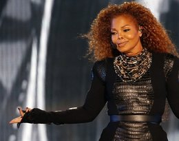 Kilka dni po informacji o rozwodzie Janet Jackson po raz pierwszy pokazała swojego synka!