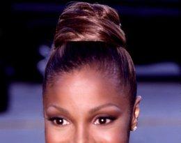 Janet Jackson w 1999 roku