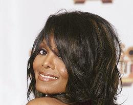 Janet Jackson w 2004 roku