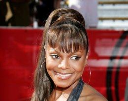 Janet Jackson w 2006 roku