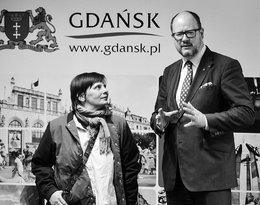 Gwiazdy, dziennikarze, politycy... Poruszające słowa o Pawle Adamowiczu!