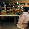 Janina Paradowska, Viva! kwiecień 2003