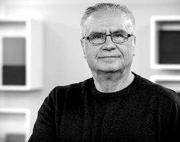 Janusz Dzięcioł zginął pod kołami pociągu. Prokuratura ustaliła szczegóły tragedii...
