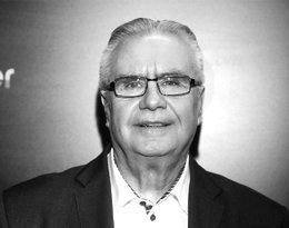 Janusz Dzięcioł nie żyje. Miał 65 lat