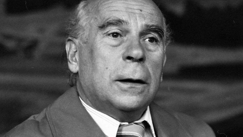 Janusz Kłosiński