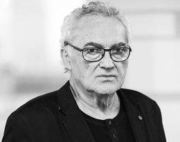 Janusz Kondratiuk nie żyje. Reżyser miał 76 lat...
