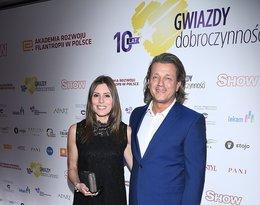 Jarosław Jakimowicz, Katarzyna Jakimowicz