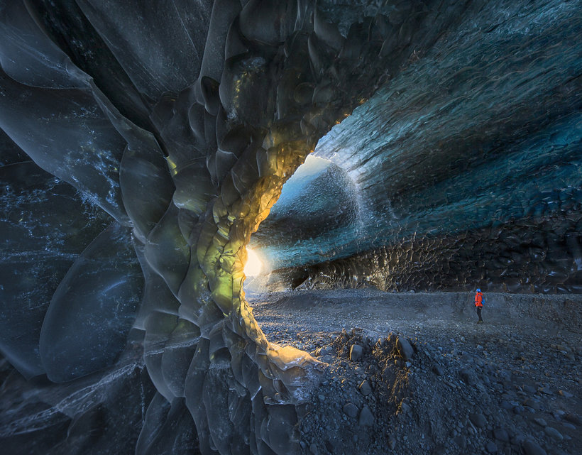 jaskinie zagrożone 2019