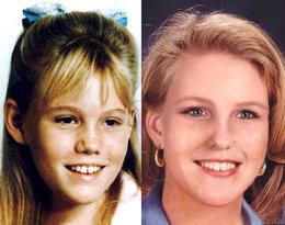 Jaycee Lee Dugard została porwana jako 11-latka, uwolniła się 18 lat później...