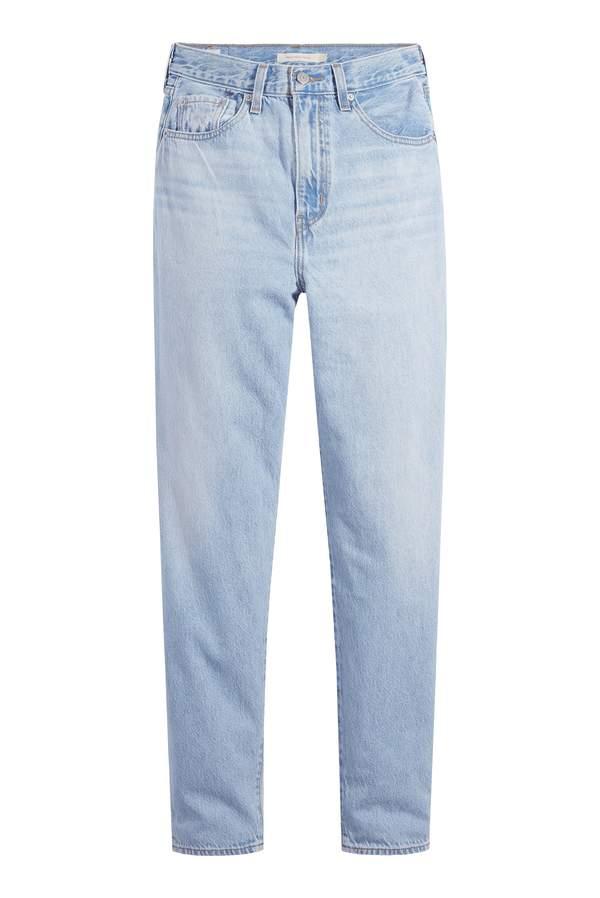 jeansy levis na wiosnę 2021