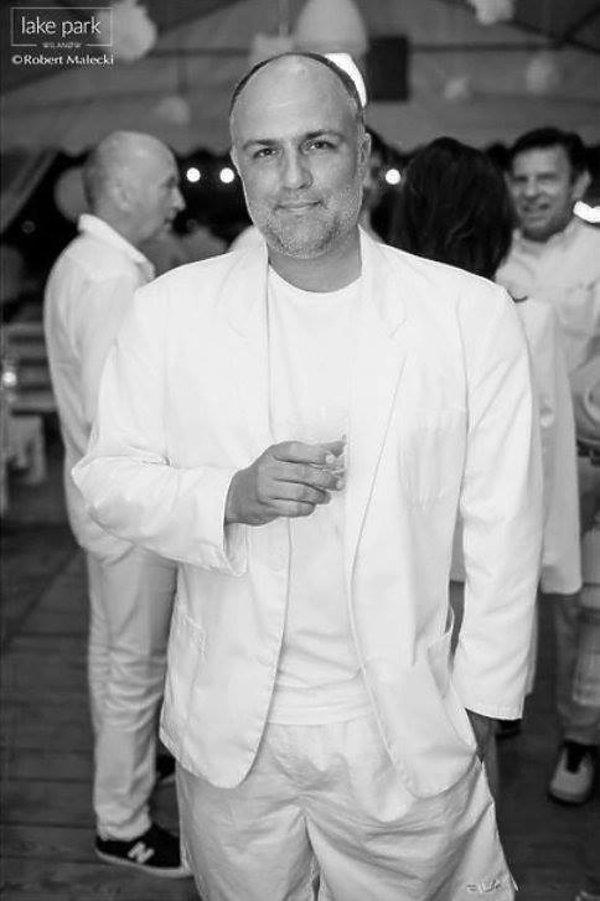 Jeff Butcher nie żyje, aktor serialu Ranczo